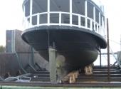 katahdin-boat-001