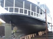 katahdin-boat-003