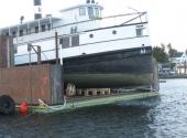 katahdin-boat-004