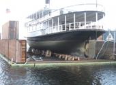 katahdin-boat-008
