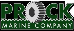 prock marine company