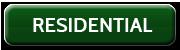 prock marine residential tab